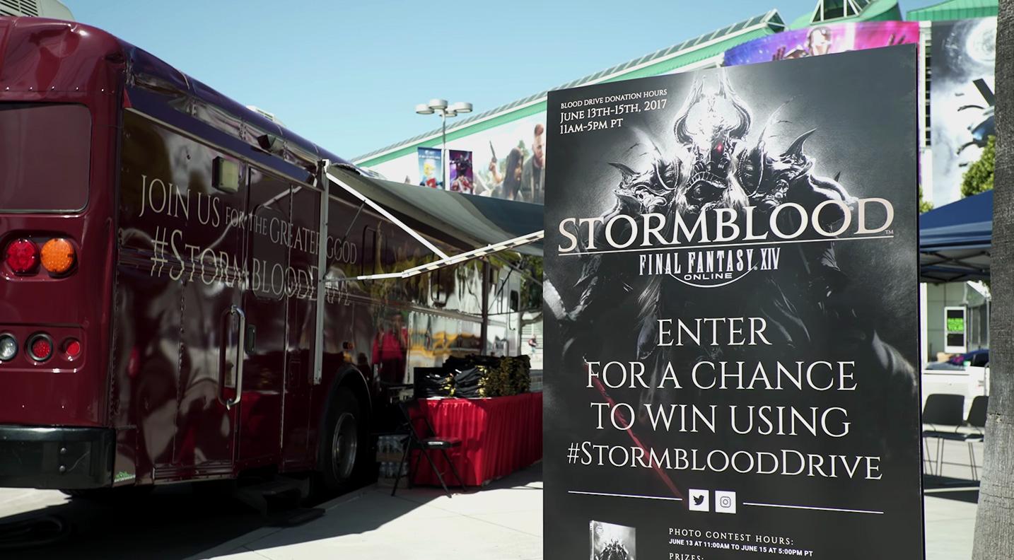 stormblood_2